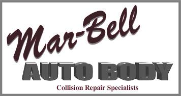 Mar-Bell Auto Body, Inc – Decatur Collision Repair